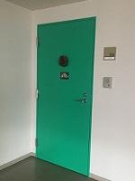 greendoor2